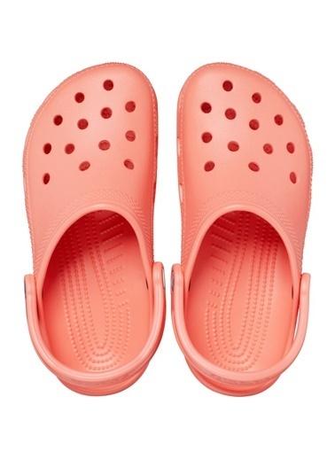 Crocs Classic Terlik Cr1084-6Sl Renkli